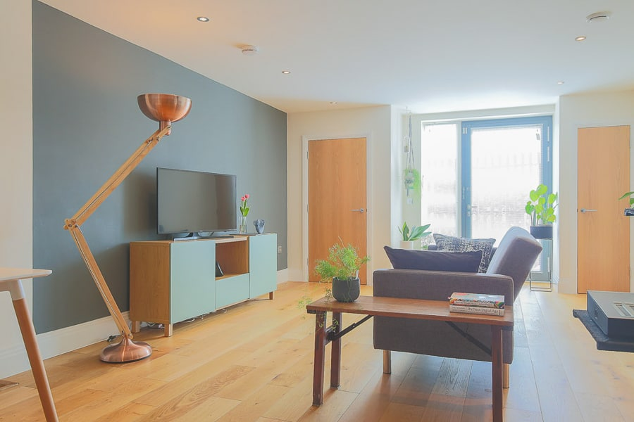 interior photography by lodon interior photographer