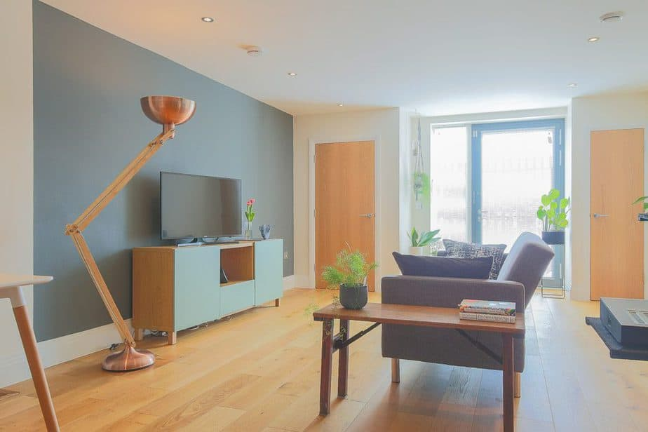 interior photography by london interior photographer
