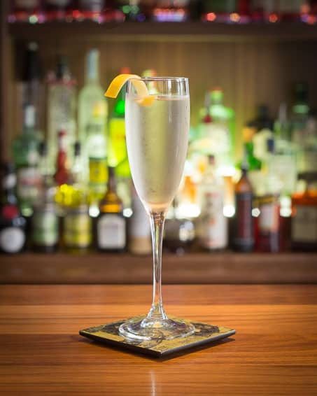 commercial drinks photography by london photographer