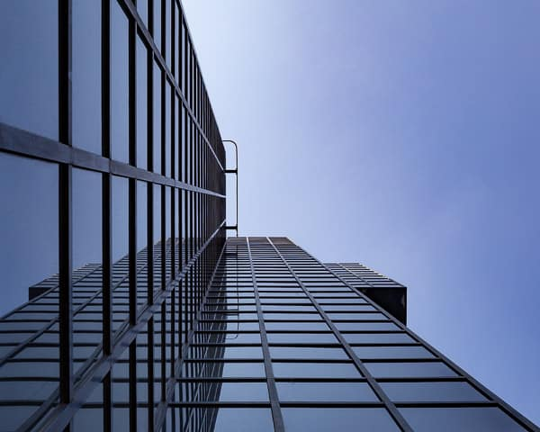 architectural photography in londonb by frozenmusic photography
