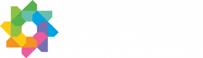 logo for membership of Societry of international commercial & industrial photographers